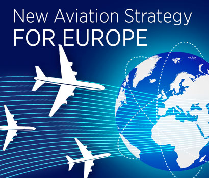 Aviation Europe