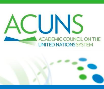 acuns1