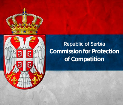 Serbian Commission for Protection of Competition