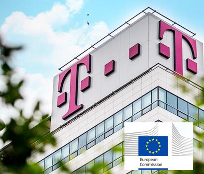slovak-telecom-antitrust