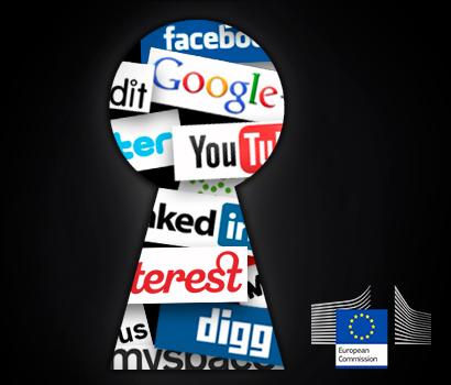 Social media cartel investigation