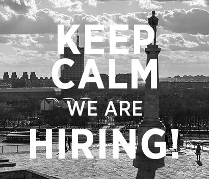 hiring4a