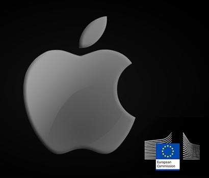 EU State Aid Apple small