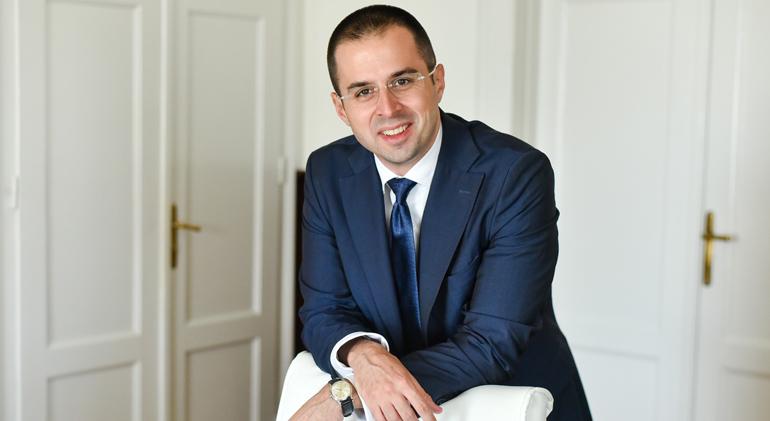 Bogdan Gecić