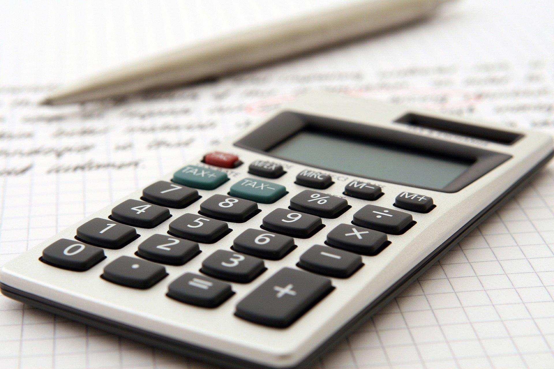 New tax law in Serbia